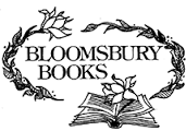 Bloomsbury Books