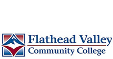 Flathead Valley Community College