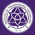 Institute of Transpersonal Psychology